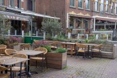 Alkmaar-in-beeld-66