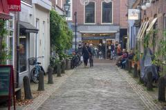 Alkmaar-in-beeld-70