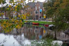 Alkmaar-in-beeld-71