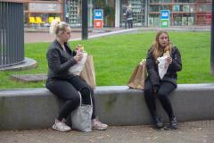 Alkmaar-in-beeld-72
