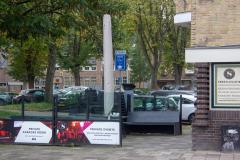 Alkmaar-in-beeld-73