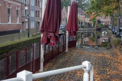 Alkmaar-in-beeld-75