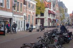 Alkmaar-in-beeld-76
