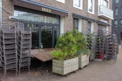 Alkmaar-in-beeld-77