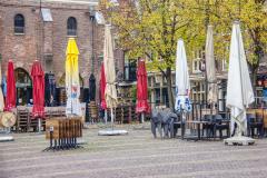 Alkmaar-in-beeld-79