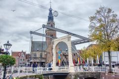 Alkmaar-in-beeld-81
