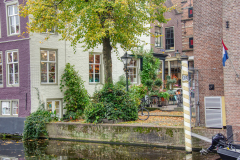 Alkmaar-in-beeld-84