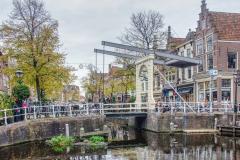Alkmaar-in-beeld-86