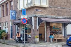 Alkmaar-in-beeld-89
