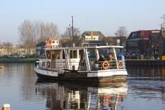 Alkmaar-in-beeld-9