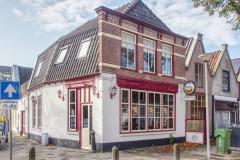 Alkmaar-in-beeld-92