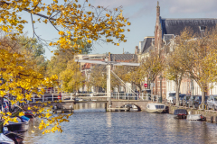 Alkmaar-in-beeld-93
