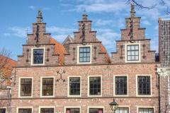 Alkmaar-in-beeld-94