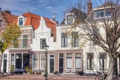 Alkmaar-in-beeld-95