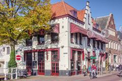 Alkmaar-in-beeld-97