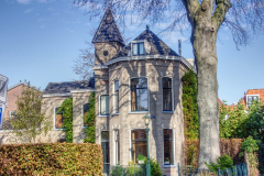 Alkmaar-in-beeld-98
