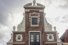 Alkmaar-in-beeld-99