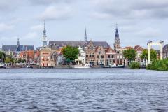 Rondje-Alkmaar-2021-244-Bierkade