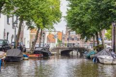 Rondje-Alkmaar-2021-246-Baangracht