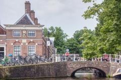 Rondje-Alkmaar-2021-248-Ritsevoort