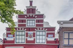 Rondje-Alkmaar-2021-249-Oudegracht