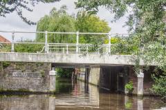 Rondje-Alkmaar-2021-250-Verlaatjesbrug