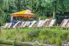 Rondje-Alkmaar-2021-251-NH-Kanaal
