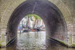 Rondje-Alkmaar-2021-252-Naar-Baangracht