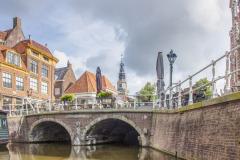 Rondje-Alkmaar-2021-253-Gewelfde-Stenenbrug
