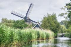 Rondje-Alkmaar-2021-254-Geestmolen