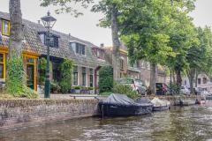 Rondje-Alkmaar-2021-255-Lindegracht