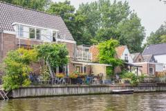 Rondje-Alkmaar-2021-258-Lindegracht