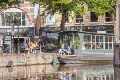 Rondje-Alkmaar-2021-260-Kraanbuurt