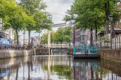 Rondje-Alkmaar-2021-263-Mient