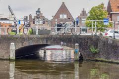 Rondje-Alkmaar-2021-264-Baangracht