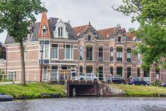Rondje-Alkmaar-2021-265-Nieuwlandersingel
