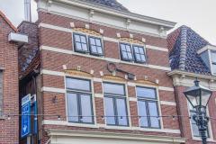 Rondje-Alkmaar-2021-269-