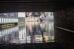 Rondje-Alkmaar-2021-271-Platte-Stenenbbrug