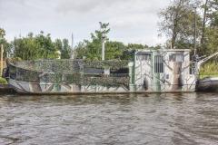 Rondje-Alkmaar-2021-274-Hoornse-Vaart