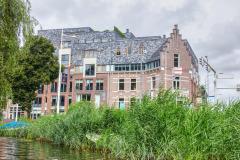 Rondje-Alkmaar-2021-275-Hoek-Kanaalkade-Geestersingel