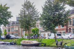 Rondje-Alkmaar-2021-276-Geestersingel