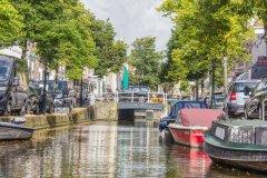 Rondje-Alkmaar-2021-277-Platte-Stenenbrug