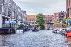 Rondje-Alkmaar-2021-278-Schelphoekgracht