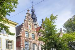 Rondje-Alkmaar-273-Mient
