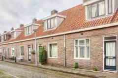 Bloemwijk-0-Anjelierstraat