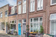 Bloemwijk-10-Grensstraat