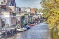 Bloemwijk-11-Achterzijde-van-der-Woudestraat