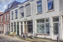 Bloemwijk-12-Van-der-Woudestraat