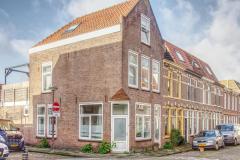 Bloemwijk-13-Van-der-Woudestraat