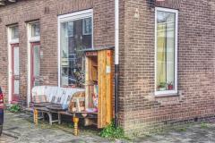 Bloemwijk-14-Eikelenbergstraat